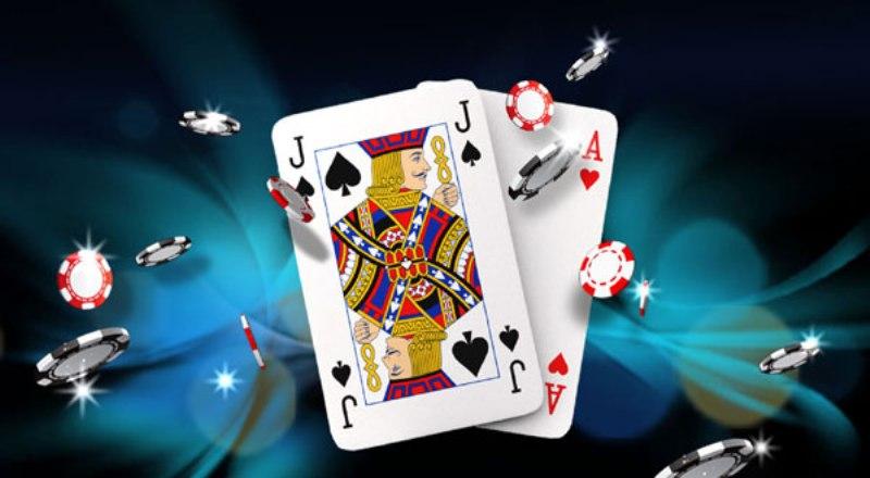 Poker Deposit Pulsa Dan Keseruan Yang Ditawarkan